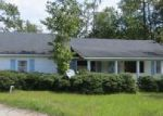 Foreclosed Home in Mullins 29574 S HIGHWAY 501 - Property ID: 4046595648