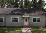 Foreclosed Home in Mullins 29574 CIRCLE BLVD - Property ID: 4047575839
