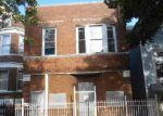 Foreclosed Home in Chicago 60623 S KARLOV AVE - Property ID: 4047580198
