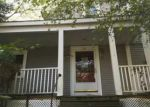 Foreclosed Home in Woonsocket 02895 CARRINGTON AVE - Property ID: 4047609551