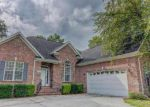 Foreclosed Home in Bolivia 28422 CYPRESS RIDGE DR SE - Property ID: 4047843880