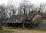 Foreclosed Home in Rushville 43150 OTTERBEIN RD - Property ID: 4048010741