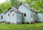 Foreclosed Home in Aurora 65605 S MADISON AVE - Property ID: 4048850327