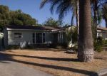 Foreclosed Home in Riverside 92506 LAWSON WAY - Property ID: 4048918657