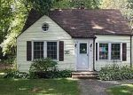 Foreclosed Home in Terryville 06786 GROVE ST - Property ID: 4049545843