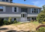 Foreclosed Home in Branford 06405 ABBOTTS LN - Property ID: 4049549784