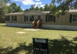 Foreclosed Home in Glen Saint Mary 32040 HOLLIE RD - Property ID: 4049564673