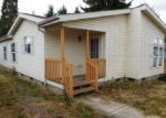 Foreclosed Home in Albany 97322 FOXWOOD CT SE - Property ID: 4050264548
