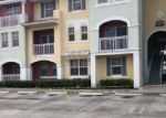 Foreclosed Home in Miami 33178 NW 83RD ST - Property ID: 4050535659