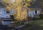 Foreclosed Home in Oakville 06779 FRANCES ANN DR - Property ID: 4051825944