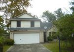 Foreclosed Home in Houston 77028 CAROTHERS ST - Property ID: 4051904324