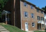 Foreclosed Home in Richmond 23224 NEWINGTON DR - Property ID: 4052093980