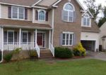 Foreclosed Home in Richmond 23237 BAXTER BRIDGE PL - Property ID: 4052167102