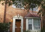 Foreclosed Home in Curtis Bay 21226 STONEY POINT WAY - Property ID: 4052187704