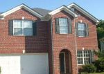 Foreclosed Home in Monroe 28110 HIGH SHOALS DR - Property ID: 4052536314