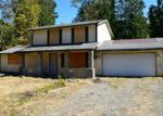 Foreclosed Home in Tenino 98589 CROWDER RD SE - Property ID: 4054387193