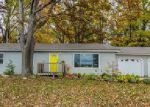 Foreclosed Home in Newaygo 49337 S WISNER AVE - Property ID: 4054997743