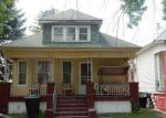 Foreclosed Home in Hamtramck 48212 MORAN ST - Property ID: 4056285379