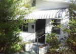 Foreclosed Home in Orlando 32811 BOOKER ST - Property ID: 4056453566