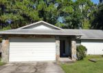 Foreclosed Home in Tampa 33615 WINGING WAY DR - Property ID: 4056469776
