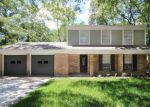 Foreclosed Home in Spring 77380 S RED CEDAR CIR - Property ID: 4057005406