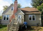 Foreclosed Home in Cumberland 02864 DIAMOND HILL RD - Property ID: 4057509965