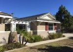 Foreclosed Home in San Marcos 92069 ARCADIA BLUFF CT - Property ID: 4057557698
