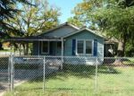 Foreclosed Home in Charlotte 28216 HONEYWOOD AVE - Property ID: 4057898888