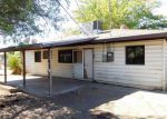 Foreclosed Home in North Highlands 95660 LAYTON DR - Property ID: 4058897906