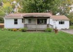 Foreclosed Home in Burton 48509 TRANSUE AVE - Property ID: 4059109887
