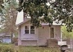 Foreclosed Home in Kalamazoo 49007 WOODWARD AVE - Property ID: 4059113379