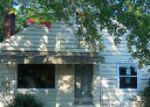 Foreclosed Home in Columbus 43224 NORWOOD ST - Property ID: 4059222433