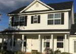 Foreclosed Home in Hopkins 29061 TURNING LEAF DR - Property ID: 4059268867
