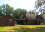 Foreclosed Home in Sumter 29150 WHITE OAK PARK - Property ID: 4059270611