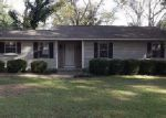 Foreclosed Home in Beech Island 29842 CHINABERRY DR - Property ID: 4059296451