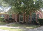 Foreclosed Home in Katy 77450 WILD JASMINE LN - Property ID: 4060868336