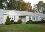 Foreclosed Home in Orange 06477 CUMMINGS DR - Property ID: 4061790273