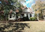 Foreclosed Home in Greenville 29611 SHORE DR - Property ID: 4062446803