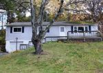 Foreclosed Home in Wolcott 06716 GARTHWAIT RD - Property ID: 4062861559
