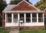 Foreclosed Home in Eastpointe 48021 HAYES AVE - Property ID: 4063030172