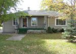 Foreclosed Home in Saginaw 48638 WOOD ST - Property ID: 4063038503
