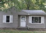 Foreclosed Home in Kalamazoo 49004 MICHAEL AVE - Property ID: 4063040697