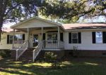 Foreclosed Home in Cameron 29030 NATES STORE RD - Property ID: 4063202748
