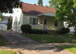 Foreclosed Home in Flint 48507 WALDMAN AVE - Property ID: 4063484355