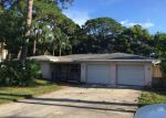 Foreclosed Home in Saint Petersburg 33708 54TH AVE N - Property ID: 4063768159