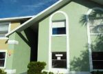Foreclosed Home in Orlando 32822 PERSHING POINTE PL - Property ID: 4063777360