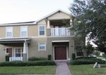 Foreclosed Home in Orlando 32832 DEER PATH WAY - Property ID: 4063781299