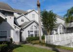 Foreclosed Home in Tampa 33612 ARMENIA GABLES CIR - Property ID: 4063786113