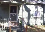 Foreclosed Home in Saint Petersburg 33702 69TH AVE N - Property ID: 4063799708