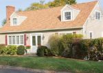 Foreclosed Home in Danbury 06811 HOLLANDALE RD - Property ID: 4064029191
